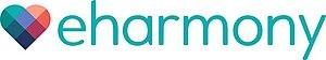 EHarmony - Image: Eharmony new logo