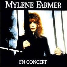 CONCERT FARMER TÉLÉCHARGER 1989 MYLENE