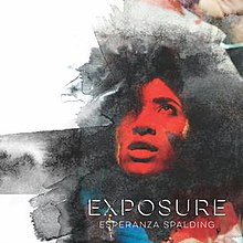 Exposure (Esperanza Spalding).jpg
