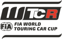 FIA WTCR presented by Oscaro logo.png