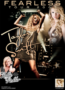 Fearless Tour 2009.png
