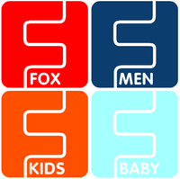Fox (clothing brand - logo).png