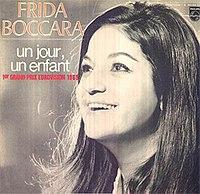 Frida Boccara - Un jour, un enfant.jpg