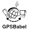 GPSBabel - Wikipedia