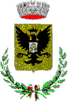 Coat of arms of Gibellina