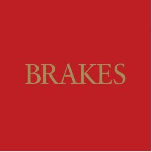 Give Blood (Brakes album) - Image: Give Blood (Brakes album)