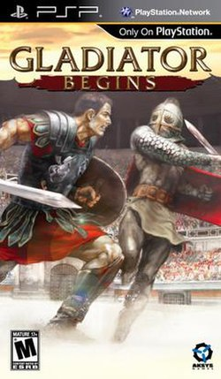 http://upload.wikimedia.org/wikipedia/en/thumb/d/df/Gladiator_Begins_US_Cover.jpg/250px-Gladiator_Begins_US_Cover.jpg