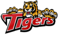 Glasgow Tigers (speedway) logo.png