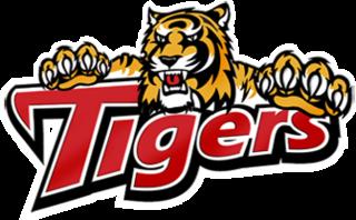 Glasgow Tigers (speedway)