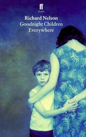 Goodnight Children Everywhere - Image: Goodnight Children Everywhere