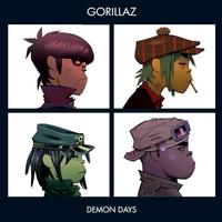 200px-Gorillaz_Demon_Days.PNG