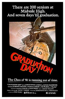 Graduation Day DVD Cover.jpg