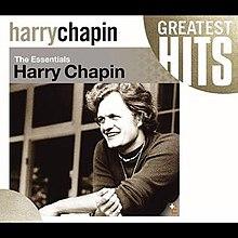 The Essentials Harry Chapin Album Wikipedia