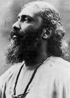 Inayat Khan was the founder of the Sufi Order in the West in 1914 (London) and teacher of Universal Sufism