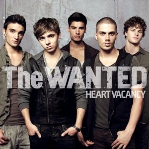 Heart Vacancy - Image: Heart Vacancy
