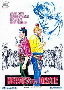 Heroes of the West (1965 film).jpg