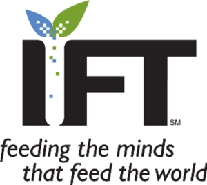 Institute of Food Technologists - Image: IFT logo as of 5.24.2010