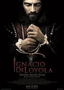 Ignacio de Loyola poster.jpg