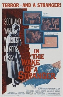 In the Wake of a Stranger (1959 film).jpg