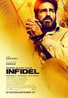 Infidel (film).jpg