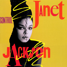 Janet Jackson Control.png