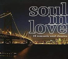 Jay R-Soul In Love.JPG