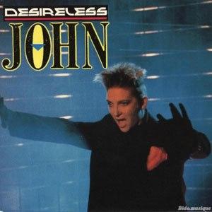 John (Desireless song) - Image: John (Desireless)