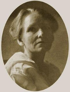 Olive M. Johnson American newspaper editor