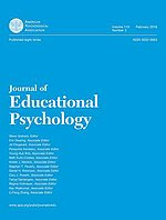 Journal of Educational Psychology Cover 2018.jpg