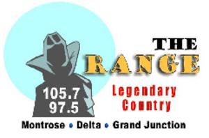 KWGL - Image: KWGL logo