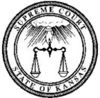 Kansas Supreme Court seal.png