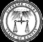 Kansas Supreme Court seal.png