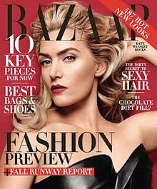 Kate Winslet June-July 2014 HB Cover.jpg