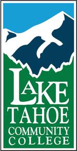 LTCC multi-color logo.png