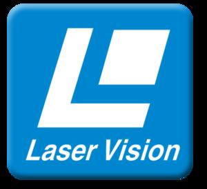 Laser Vision - Image: Laser vision.pngltd