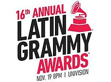 LatinGrammyAwards2015.jpg