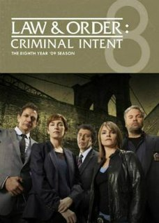 season of television series