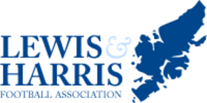 Lewis & Harris Football Association - Image: Lewisandharris
