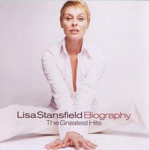 Biography (album)