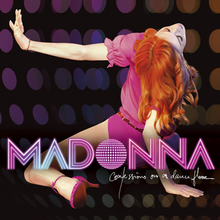 220px-Madonna_-_Confessions_on_a_Dance_F