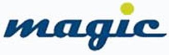 Magic Radio - Image: Magic radio