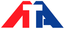 Manchester Transit Authority logo.png