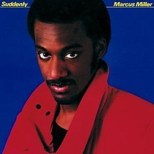 MarcusMiller-Suddenly.jpg