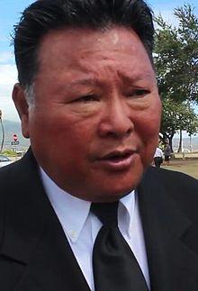 Mayor Alan Arakawa.jpg