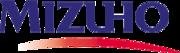 株式会社みずほフィナンシャルグループ (Mizuho Financial Group, Inc.)