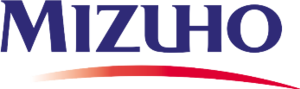 Mizuho Corporate Bank - Mizuho Corporate Bank