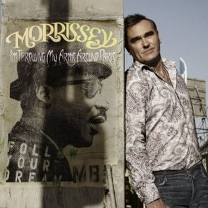299px-Morrissey-paris-packshot.jpg
