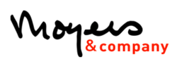Moyers & Company logo.png