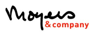 Moyers & Company - Image: Moyers & Company logo