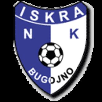 NK Iskra Bugojno - Image: NK Iskra